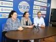 РИК - Стара Загора с нови подробности за отказаната регистрация на