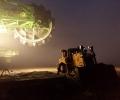 """""""Мини Марица-изток"""" ЕАД изпълни плана за деветте месеца на годината – добити са 17 371 327 тона въглища"""