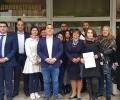 Искра Михайлова води отново листата на ПП