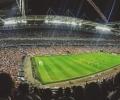 Немски изследователи анализират най-важните открития в съвременния футбол. Вижте кои са те.
