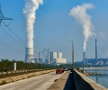 """WWF, Грийнпийс и сдружение """"За Земята"""" призовават за излизане от въглищната зависимост до 2030 г."""