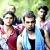 Полицията прибра 21 незаконни мигранти от пътя между Казанлък и Мъглиж