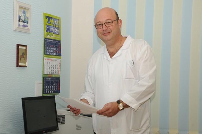 Doc.d-r Dimitar Petkov-WEB (1)
