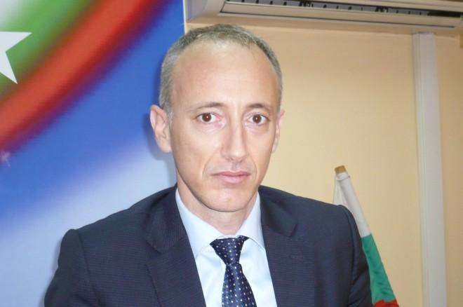 Krasimir Valchev 1024